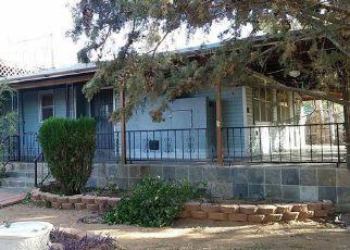 Casa en Remate en Sierra Vista 85635 E MOYA LN - Identificador: 4248299308