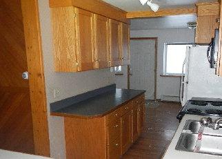 Casa en Remate en Fairbanks 99701 GLACIER AVE - Identificador: 4248311578