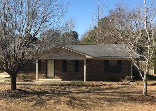 Casa en Remate en Northport 35475 CHAISE DR - Identificador: 4248314646
