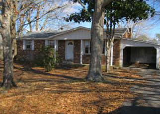 Casa en Remate en Red Bay 35582 SUNNY ST - Identificador: 4248326914