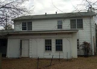 Casa en Remate en Tuscaloosa 35405 10TH AVE E - Identificador: 4248331279