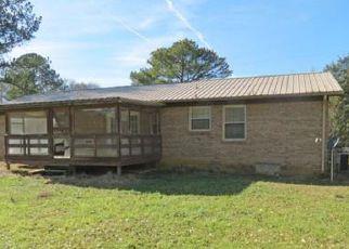 Casa en Remate en Anniston 36206 CEDAR CT - Identificador: 4248333468
