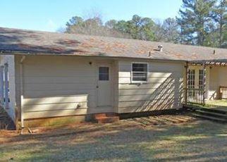 Casa en Remate en Jacksonville 36265 CARSON LN SW - Identificador: 4248334347