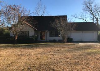 Casa en Remate en Monroeville 36460 COUNTY ROAD 5 - Identificador: 4248360186