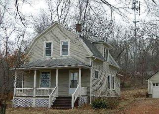 Casa en Remate en Middlefield 06455 JACKSON HILL RD - Identificador: 4248368962