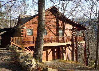 Casa en Remate en Waynesville 28786 MAGNOLIA WAY - Identificador: 4248425450