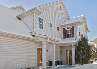 Casa en Remate en Slinger 53086 CEDAR CT - Identificador: 4248457420