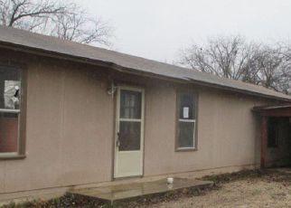 Casa en Remate en Uvalde 78801 ROACH ST - Identificador: 4248517870