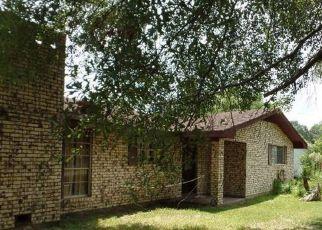 Casa en Remate en Dequincy 70633 PAUL ROBERTSON RD - Identificador: 4248531885