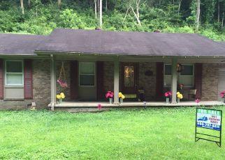 Casa en Remate en Paintsville 41240 FOREST PARK LN - Identificador: 4248552912