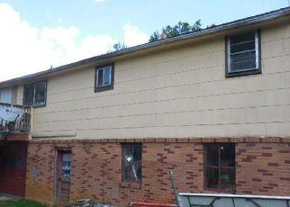 Casa en Remate en Weaverville 28787 BOYDS CHAPEL RD - Identificador: 4248640491