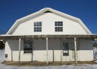 Casa en Remate en Guston 40142 GUSTON RD - Identificador: 4248644884