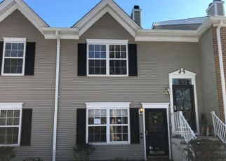 Casa en Remate en Pennington 08534 DUNLEIGH CT - Identificador: 4248662391