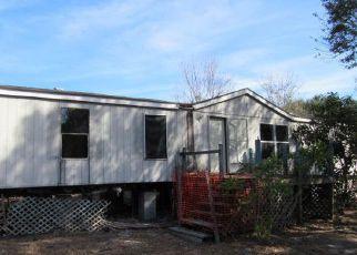 Casa en Remate en Fernandina Beach 32034 MOBLEY HEIGHTS RD - Identificador: 4248694810