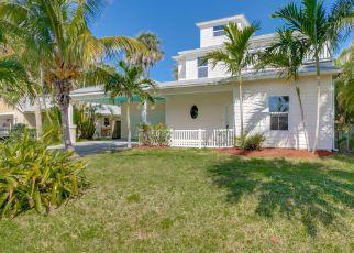 Casa en Remate en Melbourne Beach 32951 PELICAN DR - Identificador: 4248726781