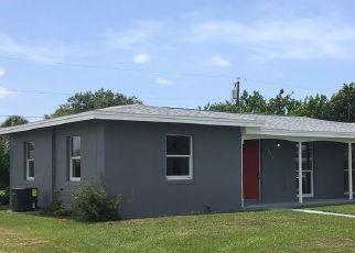 Casa en Remate en Port Charlotte 33952 CONWAY BLVD - Identificador: 4248784140