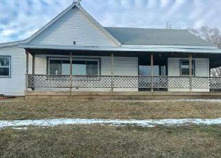 Casa en Remate en Elmo 64445 HICKORY ST - Identificador: 4248824443