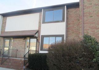 Casa en Remate en Hillsborough 08844 ROBIN RD - Identificador: 4248855542