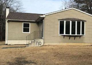 Casa en Remate en Cream Ridge 08514 MONMOUTH RD - Identificador: 4248856864