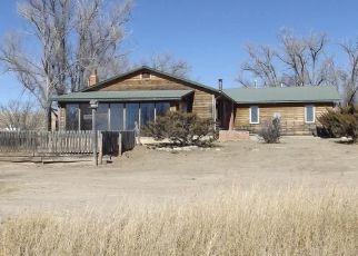 Casa en Remate en Springer 87747 HIGHWAY 56 - Identificador: 4248913796