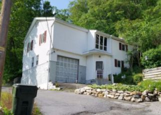 Casa en Remate en Highland Falls 10928 JEVENS RD - Identificador: 4248943575