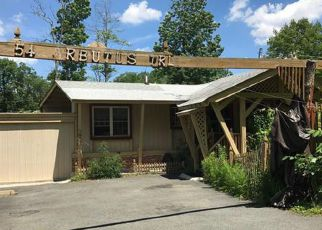 Casa en Remate en Wurtsboro 12790 ARBUTUS TRL - Identificador: 4248949711