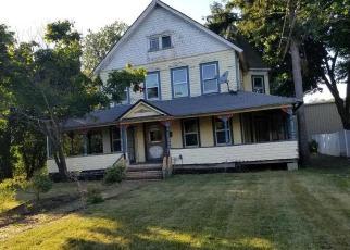 Casa en Remate en Copiague 11726 PARKSIDE CT - Identificador: 4248951905