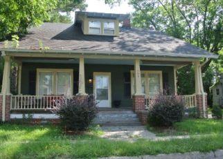 Casa en Remate en Lumberton 28358 CARTHAGE RD - Identificador: 4248957591