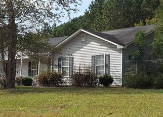 Casa en Remate en Havelock 28532 POPLAR RD - Identificador: 4248970735