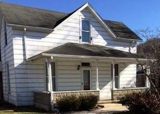 Casa en Remate en Bainbridge 45612 S MAPLE ST - Identificador: 4248985171