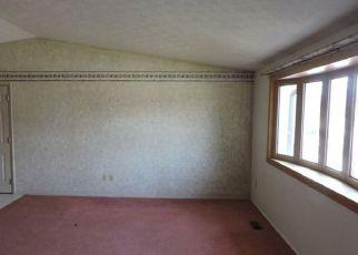 Casa en Remate en Warren 44481 ELIZABETH DR SW - Identificador: 4249008388