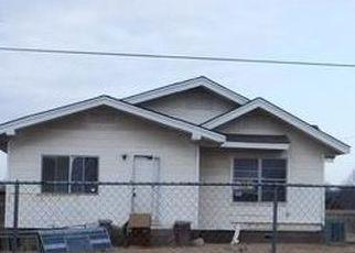 Casa en Remate en Okmulgee 74447 OLD HIGHWAY 75 - Identificador: 4249012780