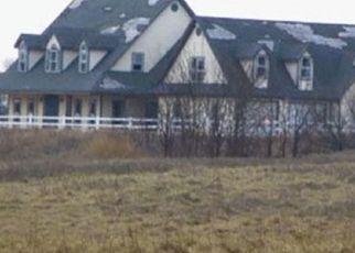 Casa en Remate en Walters 73572 E 1850 RD - Identificador: 4249021533