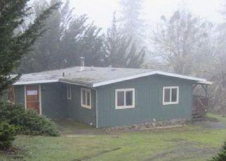 Casa en Remate en Gold Hill 97525 FOOTS CREEK RD - Identificador: 4249026347