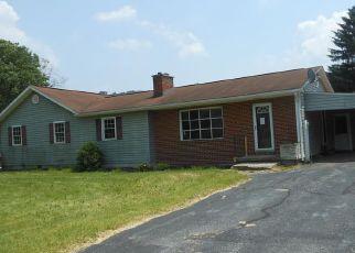 Casa en Remate en Huntingdon 16652 TURKEY FARM RD - Identificador: 4249054824