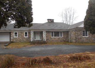 Casa en Remate en Tannersville 18372 WARNER RD - Identificador: 4249064454