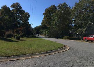 Casa en Remate en Spartanburg 29301 COBDEN CT - Identificador: 4249079791