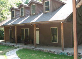 Casa en Remate en Irmo 29063 KENNERLY RD - Identificador: 4249080213