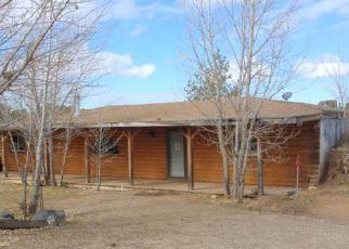Casa en Remate en Cedar City 84721 N 4300 W - Identificador: 4249123584