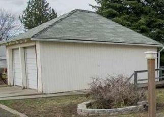 Casa en Remate en Saint John 99171 E NOB HILL ST - Identificador: 4249150289