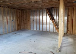 Casa en Remate en Barboursville 25504 LAKEVIEW TER - Identificador: 4249157295