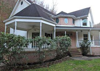 Casa en Remate en Chapmanville 25508 CANEY BRANCH RD - Identificador: 4249158623