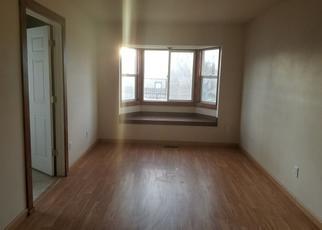 Casa en Remate en Wheatland 82201 11TH ST - Identificador: 4249174832
