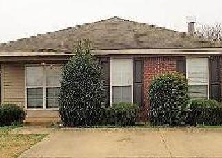 Casa en Remate en Prattville 36067 BUENA VISTA LOOP - Identificador: 4249190592