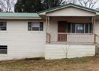 Casa en Remate en Ragland 35131 OLD MACEDONIA RD - Identificador: 4249192337