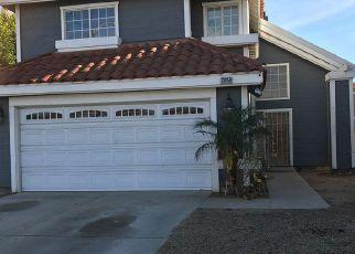 Casa en Remate en Moreno Valley 92553 COPE CT - Identificador: 4249201989