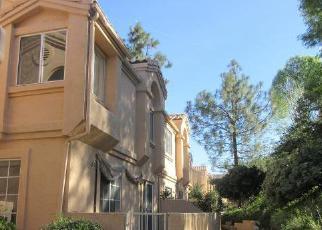 Casa en Remate en Newhall 91321 VISTA DEL CANON - Identificador: 4249205479
