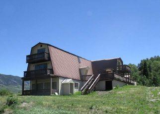 Casa en Remate en Cimarron 81220 COUNTY ROAD 858 - Identificador: 4249206806