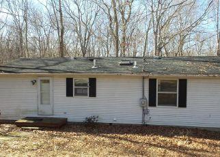 Casa en Remate en Clinton 6413 W SHORE DR - Identificador: 4249214233