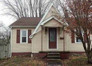 Casa en Remate en Fort Branch 47648 N WALTERS ST - Identificador: 4249256729